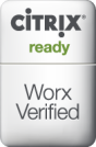 citrix_ready_worx_verified_pine_131x200