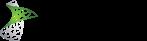 Microsoft_Forefront_Logo